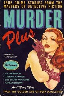 Murderplus