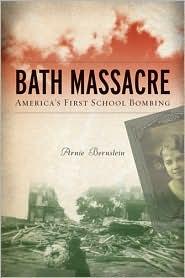 Bathmassacre