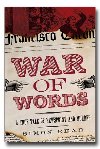 War_of_words