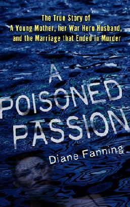 A_poisoned_passion