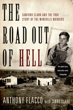 TheRoadOutofHell