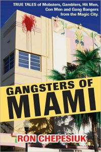 Gangstersofmiami