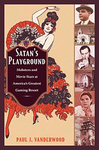 Satansplayground