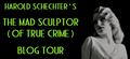 TMS-Blog-Tour