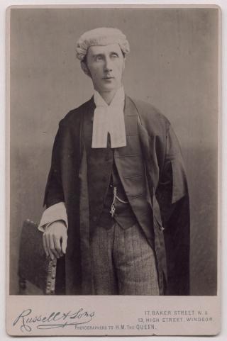 Henry_Fielding_Dickens_in_the_1890s