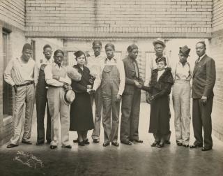 Smithsonian_-_NPG_-_Scottsboro_Boys_-_NPG_2011_25